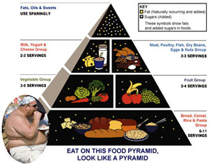 fat-burning-diets-pyramid