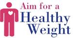 Body Mass Index - Healthy Weight