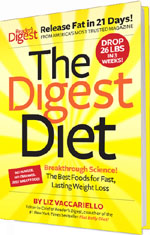 digest-diet-book