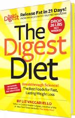 digest-diet-book
