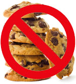 Slow Carb Diet Foods to Avoid