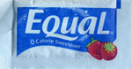 Aspartame-Equal