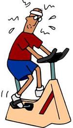 Weight Loss Methods Fail